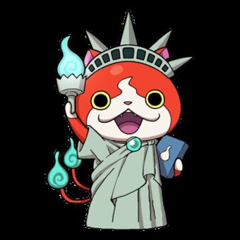 Libertynyan