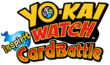 YW Inspirited Card Battle logo.PNG