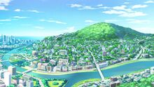 Sakura Motomachi.jpg