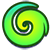 Wind icon.PNG