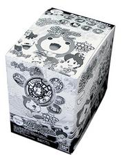 YokaiMedalChapter1Box.png