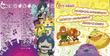 Yo-kai Watch Original Soundtrack Disc 3 - 4.PNG