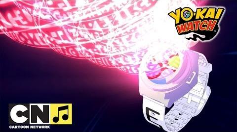 Intro_Yo-Kai_Watch_Cartoon_Network