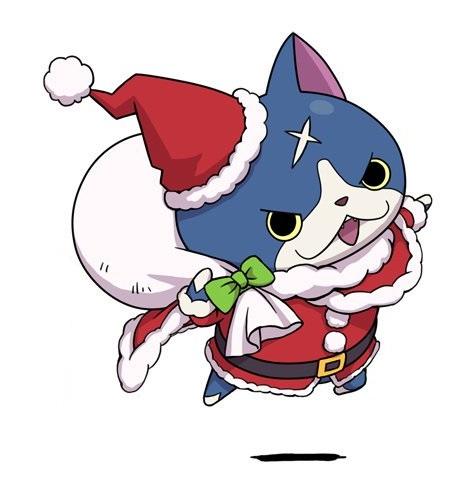 Fuyunyan Santa