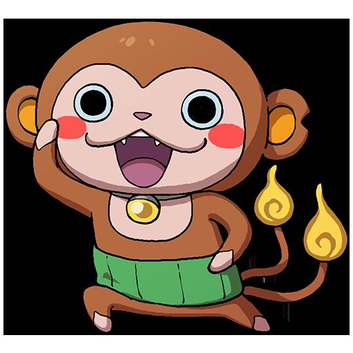 Chimpanyan