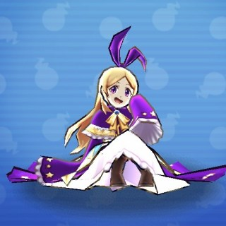 Pandora (Monster Strike)