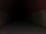 Infinite Tunnel