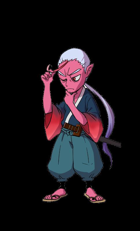 Itashikatanashi