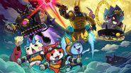 Yo-kai-watch-blasters-moon-rabbit-artwork
