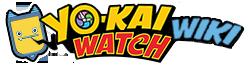 Yo-kai Watch Wiki