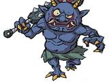 Ogralus