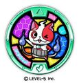 Yo-Kai Watch Medals 7.jpg