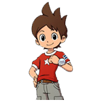 Yo-Kai Watch Anime.png