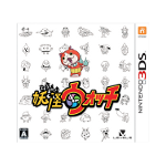 Yo-Kai Watch FP link.png