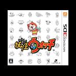 Yo-Kai Watch FP link.png