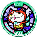 Yo-Kai Watch Medals 12.jpg