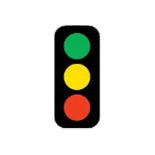 Traffic lights.png