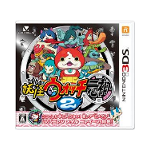 Yo-Kai Watch 2 FP link.png