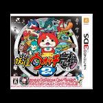 Yo-Kai Watch 2 FP link.png