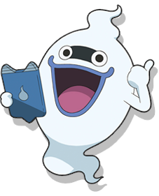 Whisper 3 what is yokai watch.png