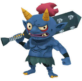 Ao-oni YW8-009.png