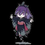 Yo-Kai Watch characters FP link.png
