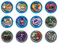 Yo-Kai Watch Medals 1.jpg