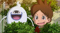 Yokai watch anime screenshot 7.jpg