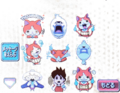 Yo-Kai Pad Screenshot 16.PNG