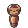 Bronze Doll.png