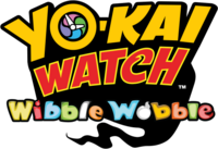 Wibble Wobble logo.png