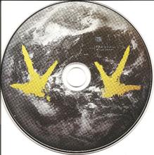 TanasonicBrochure CD.png