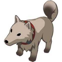 キー パール キー wiki ヨール サマヨール/対戦