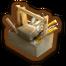 CarpentersKitIcon.png