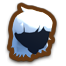 TousledLongHairIcon.png