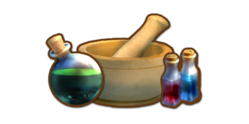 Icon Brewer.png
