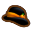 BowlerHatIcon.png