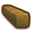 WoodBeamsIcon.png
