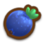 BlueBerryIcon.png