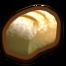 BreadIcon.png