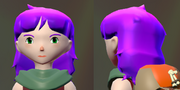 Purple Shampoo.png
