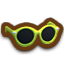 SunglassesIcon.png