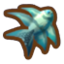 FulgurFishIcon.png