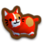 ToyCatIcon.png