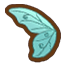 FairyWingsIcon.png