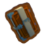 TomeBackpackIcon.png