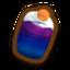 GalaxyShampooIcon.png
