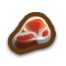 MeatIcon.png