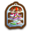 AfternoonTeaIcon.png