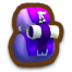 PurpleCanvasRucksackIcon.png